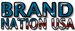 Brand Nation USA